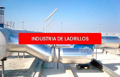 Industria de Ladrillos